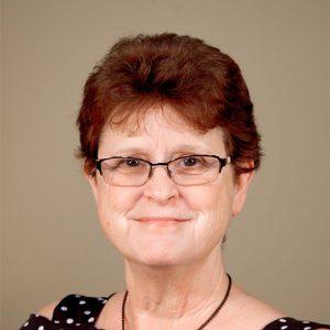Cheryl Poole