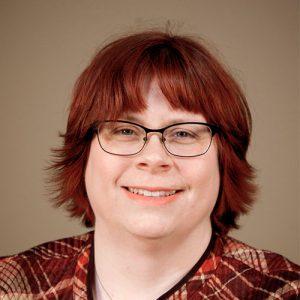Jennifer Gertz