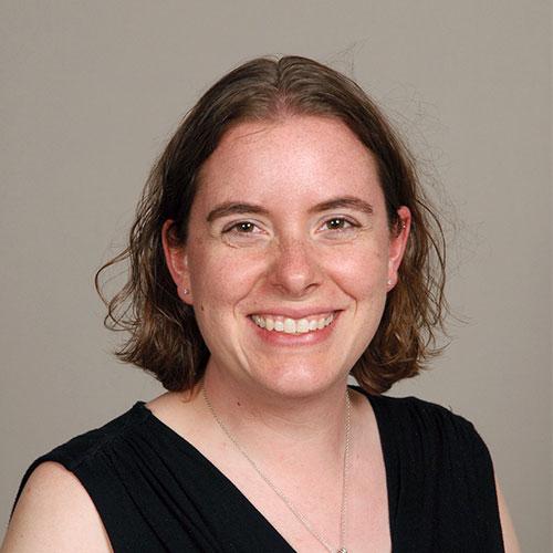 Kathryn Pittenger