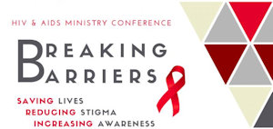 Register now for Breaking Barriers Conference