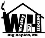 Ferris Wesley Logo