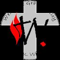 Grand Valley Wesley Logo