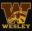 Wesley Foundation of Kalamazoo