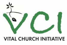 Vital Church Initiative logo