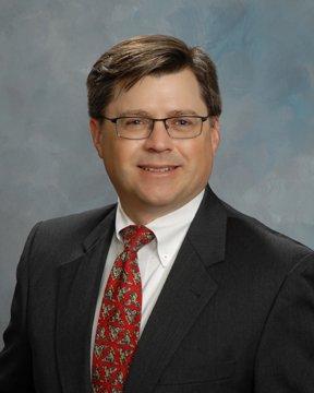 Attorney Andrew Vorbrich