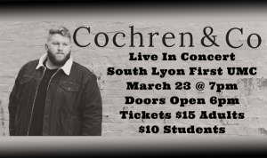 Cochren & Co
