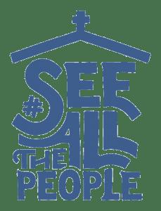 #SeeAllThePeople