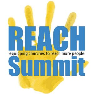 REACH_Logo_