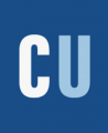 Church Unique Logo