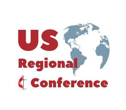 US Regional logo