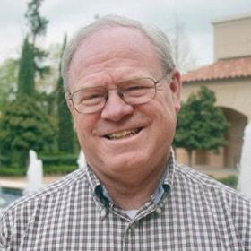 Keith Boyette co-author of Indianapolis Plan