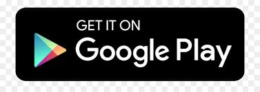 Google Pla Store button