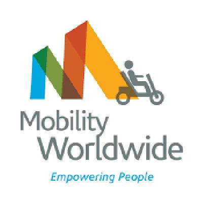Mobility Worldwide logo