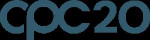 CPC 20 logo