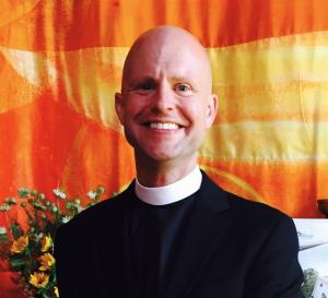 Rev. Nathan Kirkpatrick
