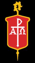 UMC Bishop symbol