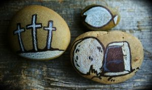 passion stones