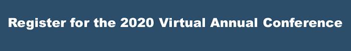 Virtual AC registration button