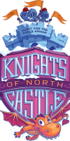 Knights of the North Castle