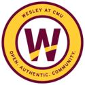 CMU Wesley Logo