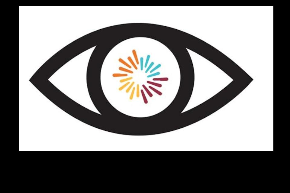 Reach Summit logo