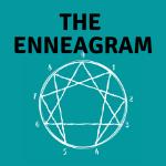 Enneagram Laity Toolbox button
