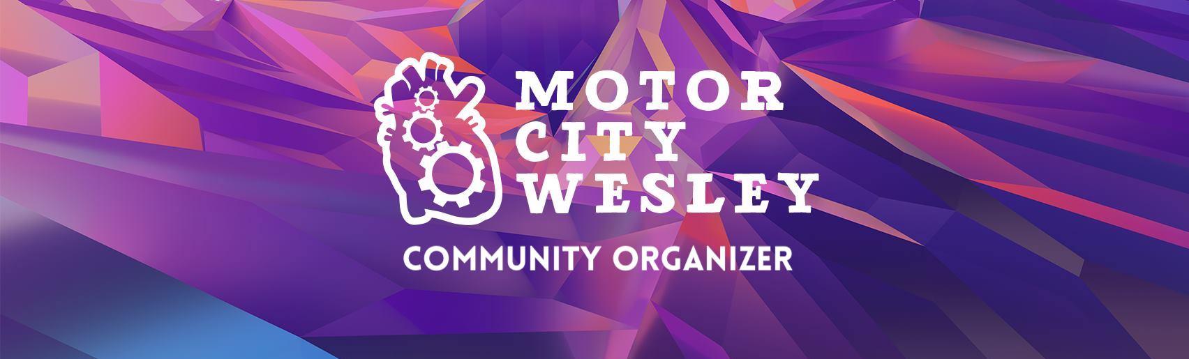 Motor City Wesley