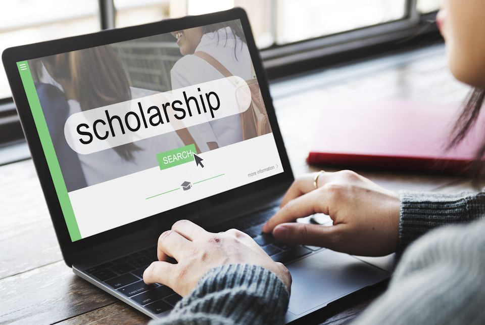 Scholarships available from GBHEM