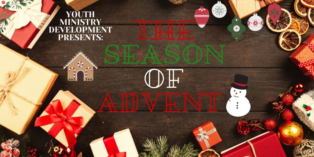 Youth Advent
