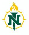 Northern Michigan University Logo