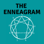 Enneagram Laity Toolbox button
