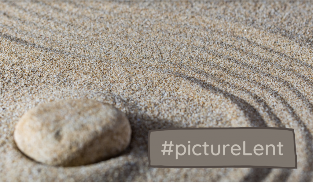 #pictureLent