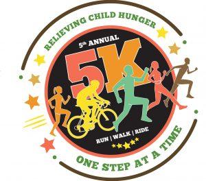5k-logo-MAHTF-2021-FINAL
