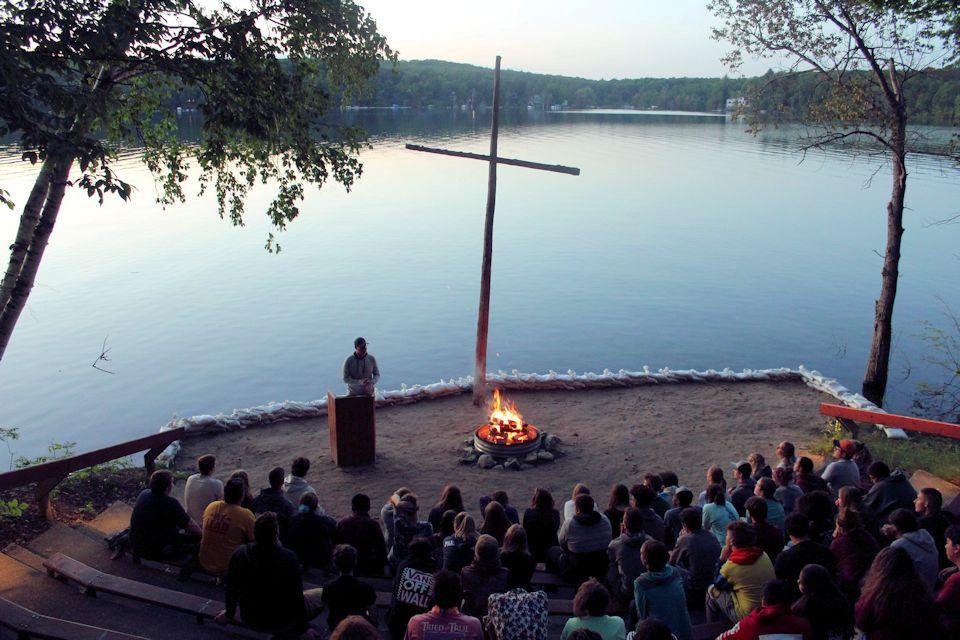 Firebowl Lake Louise