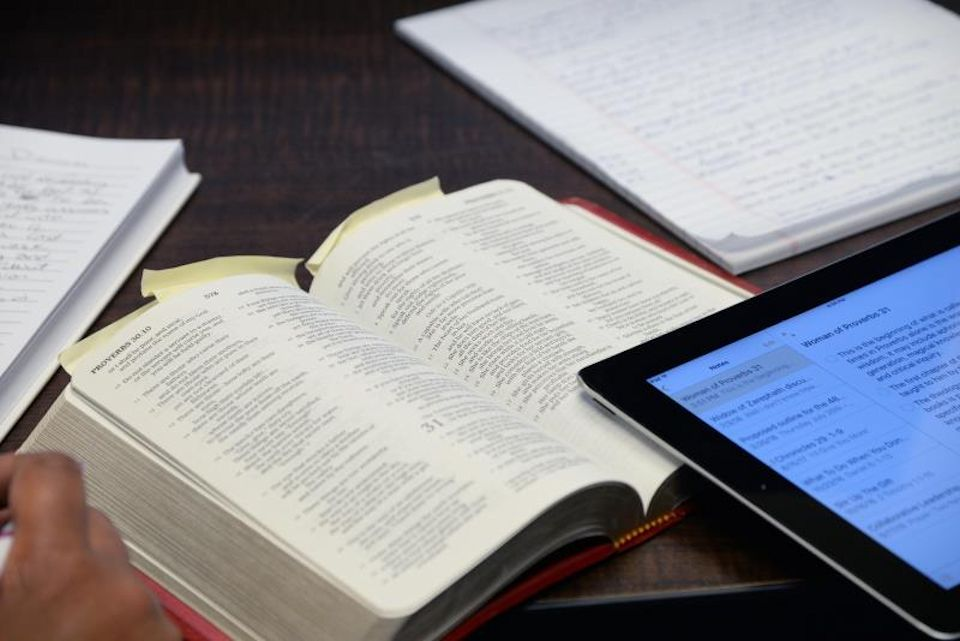 Worship resources for online use